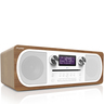 Evoke C-D6, Walnut, EU/UK
