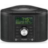 Chronos CD Series II, Black, EU/UK