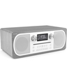 Evoke C-D6, Grey Oak, EU/UK